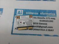 Scheda modulo card wireless - WIFI per Acer Aspire E1-531