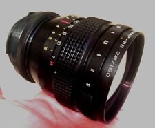 copy of Sonnar F2.8 150mm 4K 6K Carl Zeiss PL RED ARRI MOVIE CAMERA BMPCC URSA