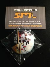 2012 Roxx NHL Hockey MILAN MICHALEK Ottawa Senators #175
