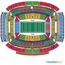 Houston TX Sports Tickets