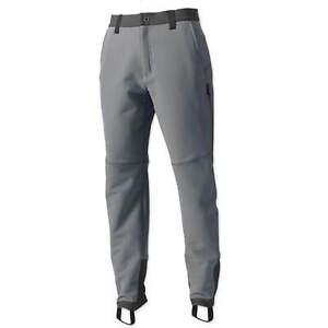 Orvis Men's Pro Underwader Pants High Pile Fleece Wader Insulation