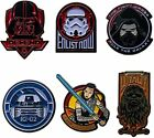 Star+Wars+Characters+6+pin+pack+SWLP6SET01+%28116+of+1000%29