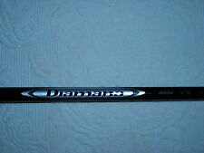 "Mitsushi Rayon Diamana 'Ahina Graphite Wood Shaft ""R-Flex"""