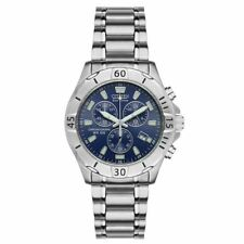Citizen Eco-Drive Analog Round Wristwatches