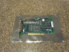 QLOGIC QLA1040 KZPBA-CX  PCI SCSI CONTROLLER CARD