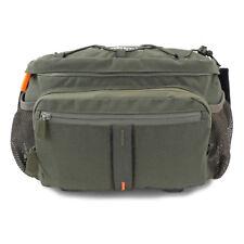 Vanguard PIONEER 400 6L Waist Pack with Hand Warmer