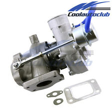 Turbocharger turbo charger for Saab 9-3 9-5 2.0 2.3 3.0T 9180290 9172123 9198631