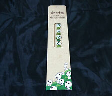 Princess Mononoke - Lace bracelet  No 654 - Genuine Studio Ghibli