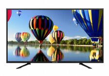 "Sceptre U435CV-UMC 43"" 2160p (4K) Ultra HD LED TV"