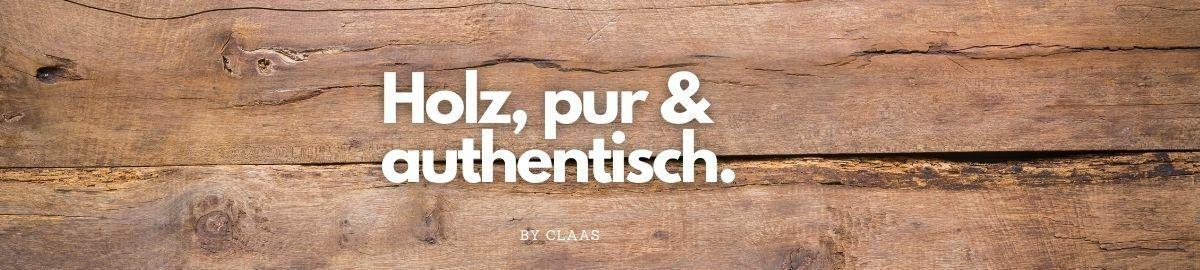 Obstkisten & Weinkisten by Claas