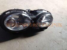 Jaguar X Type Scheinwerfer Reflektorhalter Reparatur + Aufbereitung + 5JGarantie
