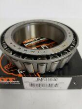 Timken JM511946 Tapered Roller Bearing Cone