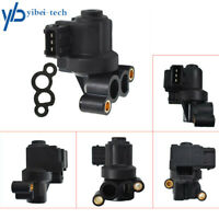New Idle Air Control Valve for 1996-99 BMW 318i 318is 318ti Z3 13411247988