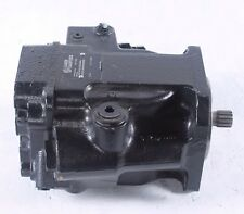 New HRL057BLS2835NNA3C Sauer Danfoss Hydraulic Pump