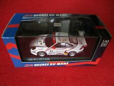 MINICHAMPS® 400 066483 1:43 Porsche 911 GT3 RSR 24h Le Mans 2006 NEU OVP