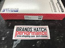 1 X COSWORTH YB 2WD 4WD 4X4 MAHLE STD PISTON RINGS - For 1 piston  - 014 79 N0