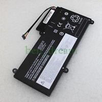 New Battery for Lenovo ThinkPad E450 E450C E460 E460C 45N1755 45N1753 45N1757