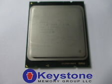 Intel Core i7-3930K Six Core 3.2GHz 12MB LGA2011 CPU Processor SR0KY *km