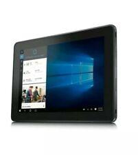Dell Venue 11 Pro Tablet | 5130| Intel Atom | 64GB | 2GB | Black | Win10 Pro