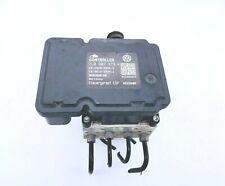 VW PORSCHE Cayenne 957 ABS ESP Steuergerät Hydraulikblock Hydroblock 7L0907379K