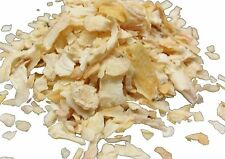 Onion Flakes 5-10mm - SPICESontheWEB