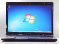 """HP Pavilion DV9000 17"""" DV9823ea DV9500 DV9700 Data Recovery DV9705  9821 9605 17"""