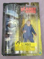 Planet der Affen Figur - Limbo mit Fesseln -  2001 Hasbro Neu & Ovp