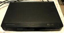 Philips Model BDP2900/F7 Blu Ray DVD Player *Tested Working*