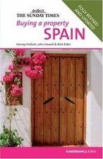 Sehr gute, Kauf einer Immobilie: Spanien (