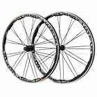 STARS Road Bike 700C Wheels Wheelsets-ZJS100 Shimano 8S/9S/10S New
