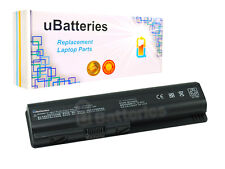 Laptop Battery HP HSTNN-CB72 HSTNN-IB72 HSTNN-LB73 HSTNN-UB73 - 6 Cell, 4400mAh