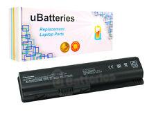 Laptop Battery HP HSTNN-CB72 HSTNN-IB72 HSTNN-LB73 HSTNN-UB73 - 6 Cell, 4400mAh