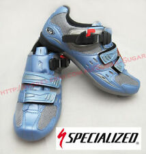 Specialized Women's Cycling Shoes