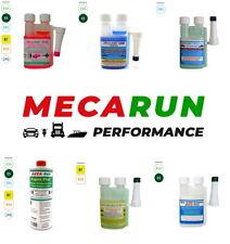 Additifs MÉCARUN : Tous les produits en 1 annonce aux meilleurs prix !