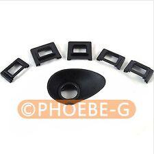 Eyecup Eye Cup for NIKON D300 D200 D80 D70 D60 D50 D40