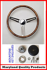 Grant 4000 Steering Wheel Extension Kit