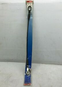 Tailgate Cable   Dorman/Help   38534