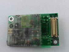 Modem Karte D90-M040.0 Card Module Notebook Laptop