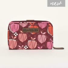 Brakeburn Ladies Acorn Wallet - NEW!