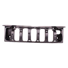 Grille Bracket; Made Of Plastic Fits 2006-2010 Hummer H3