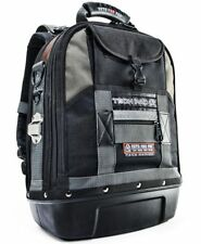 Veto Pro Pac Tech Pac LT Backpack
