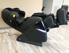 OS-3D Black Osaki Pro Cyber 3D Zero Gravity Massage Chair Recliner + Warranty