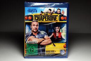 Blu Ray Film   The Chaperone   Komödie   NEU & OVP