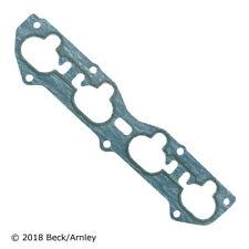 Engine Intake Manifold Gasket Set BECK/ARNLEY 037-4764