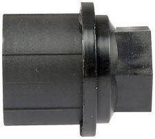 Dorman 611-613.1 Lug Nut- Front