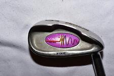 Cleveland 792 VAS Golf Iron Single 6 Boron Composite RH