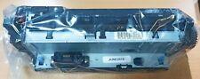 HP LaserJet Enterprise 600 M601, M602 and M603 Fuser Assembly Unit.