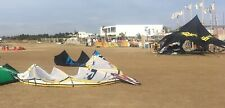 Kitesurfe Kite from Core 13.5m2