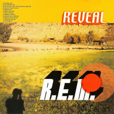 R.E.M. - Reveal (CD, 2001, Warner Bros.)