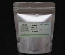 Kinetin 6-Furfurylaminopurine 25 grams 99.5% minimum guaranteed purity